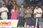 Dookudu Movie Audio Launch