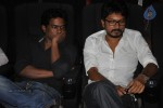 Kazhugu Tamil Movie Audio Launch