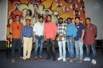 Lavakusa Promotional Song Launch