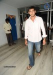 Mahesh Babu at Dookudu Movie Premiere