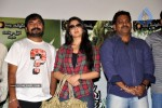 Mangala Movie Success Meet