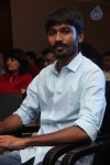 Mariyaan Tamil Movie Press Meet