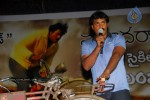 Maryada Ramanna Bicycle Auction Meet Stills