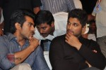 Naayak Movie Audio Launch 03
