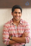 Naga Chaitanya Interview Photos :27-05-2014