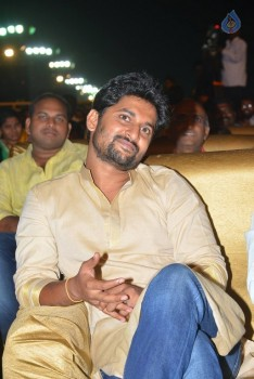 Nenu Local Audio Launch 2