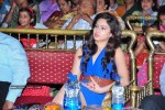 Nikesha Patel Photo Gallery :06-03-2011