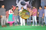 Nippu Movie Audio Launch 02