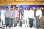 Nippu Movie Overseas Poster Launch