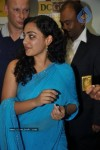 Nitya Menon at TMC and DC Gold Hungama Bumper Draw :13-04-2011