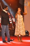 Panjaa Movie Audio Launch Set 2