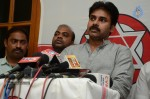 Pawan Kalyan Election Results PM :16-05-2014