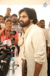 Pawan Kalyan Press Meet Photos :06-03-2015