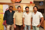Pichekkistha Movie Success Meet
