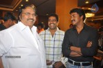 Poola Rangadu Movie Success Meet