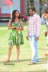 Poola Rangadu Movie Working Stills