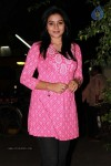 Poorna Latest Stills :22-11-2011