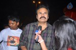Rachcha Movie Audio Launch - 01