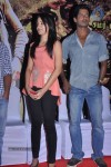 Samar Tamil Movie Success Meet