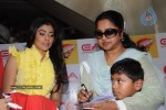 Shriya at CCL Promotional Event :30-05-2011