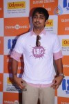 Siddharth at 180 Tamil Movie Promotion