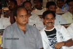 Simha Movie Audio Success Meet