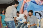 SMS Movie Platinum Disc Function