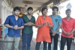 Sri Lakshmi Prasanna Pictures Movie Opening