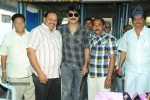 Srikanth New Film Opening