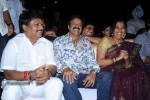 Stars at Santosham Film Awards (Set 3)