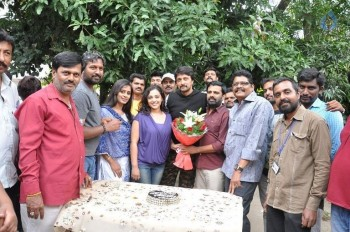 Sudeep Birthday Celebrations