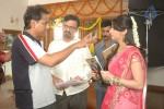 Sumanth New Movie Working Stills