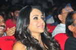 Teenmaar Movie Audio Launch (Set 1)