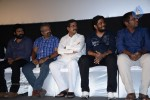 Thilagar Tamil Movie Audio Launch