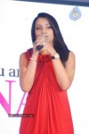 Trisha at Femina Tamil Book Launch :25-03-2011