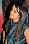 Trisha at Vivel Lakshadhikari Contest :07-03-2011