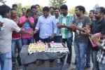 Veerabhadram Chowdary Bday Celebrations