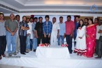 33 Premakathalu Movie Logo Launch - 4 of 113