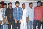 33 Premakathalu Movie Logo Launch - 5 of 113