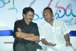 33 Premakathalu Movie Logo Launch - 9 of 113