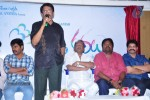 33 Premakathalu Movie Logo Launch - 12 of 113