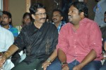 33 Premakathalu Movie Logo Launch - 13 of 113