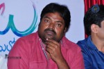 33 Premakathalu Movie Logo Launch - 15 of 113