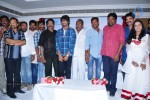 33 Premakathalu Movie Logo Launch - 16 of 113