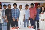 33 Premakathalu Movie Logo Launch - 17 of 113