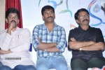 33 Premakathalu Movie Logo Launch - 18 of 113