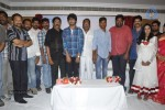33 Premakathalu Movie Logo Launch - 21 of 113