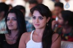 aadu-magaadra-bujji-audio-launch-02