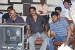 Aakasame Haddu Movie  Working Stills