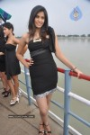 aakruthi-cosmetic-surgery-logo-launch